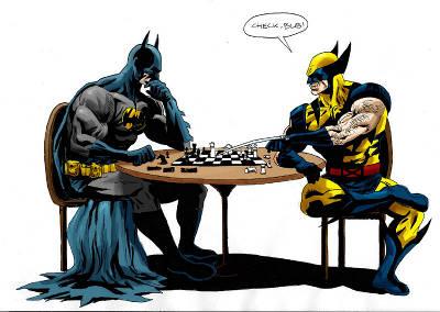 chess-echecs-batman