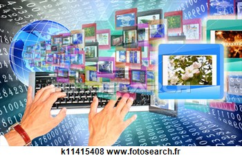 internet-education_~k11415408