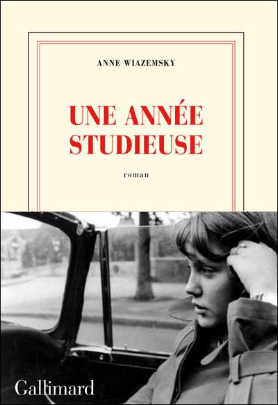 Anne-Wiazemsky-Une-année-studieuse