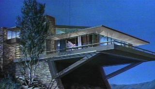 Vandamm House