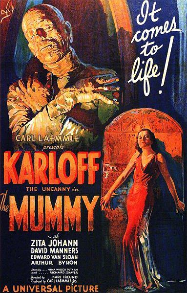 Mummy_32