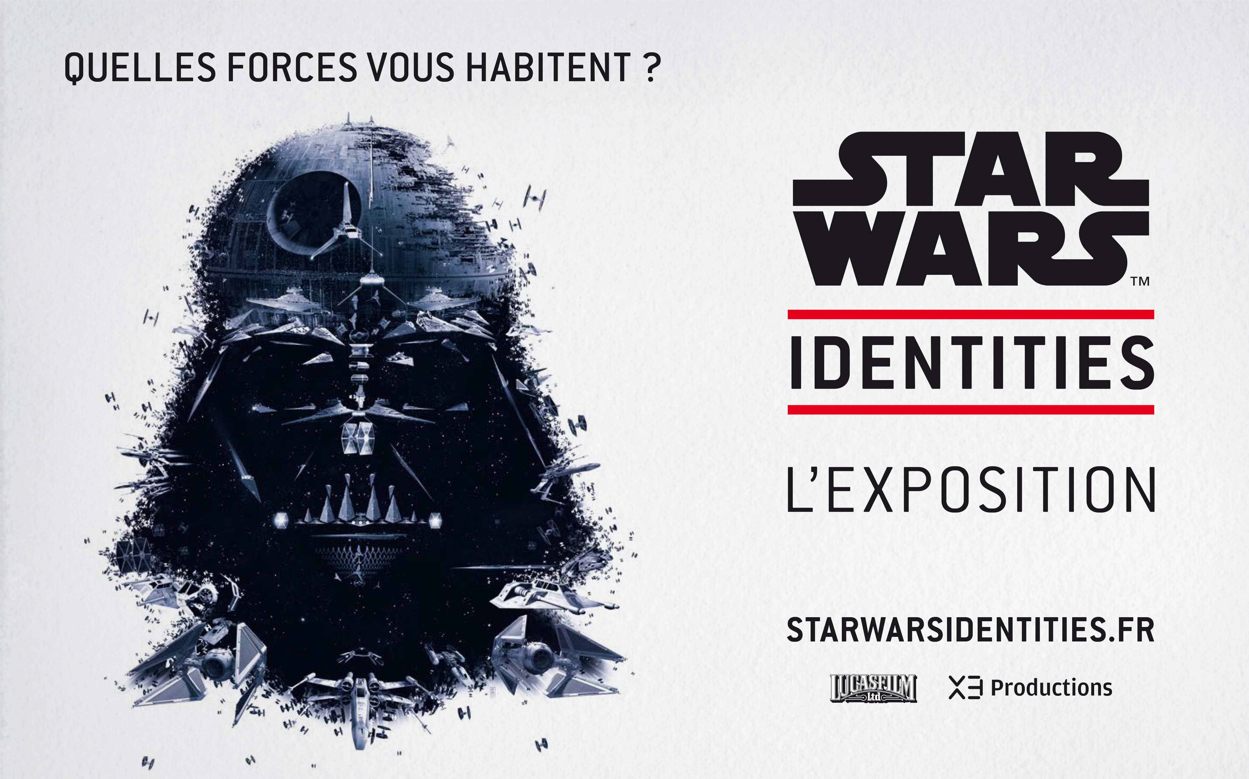 exposition-star-wars-identites