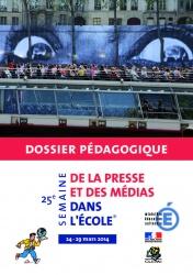 semaine_de_la_presse_et_des_medias_2014_304621