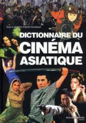 dictionnaire cinéma asiatique